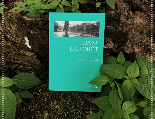 booksnjoy-Dans la forêt, Jean Hegland : un récit initiatique émouvant et poétique - dystopie - nature writing - gallmeister