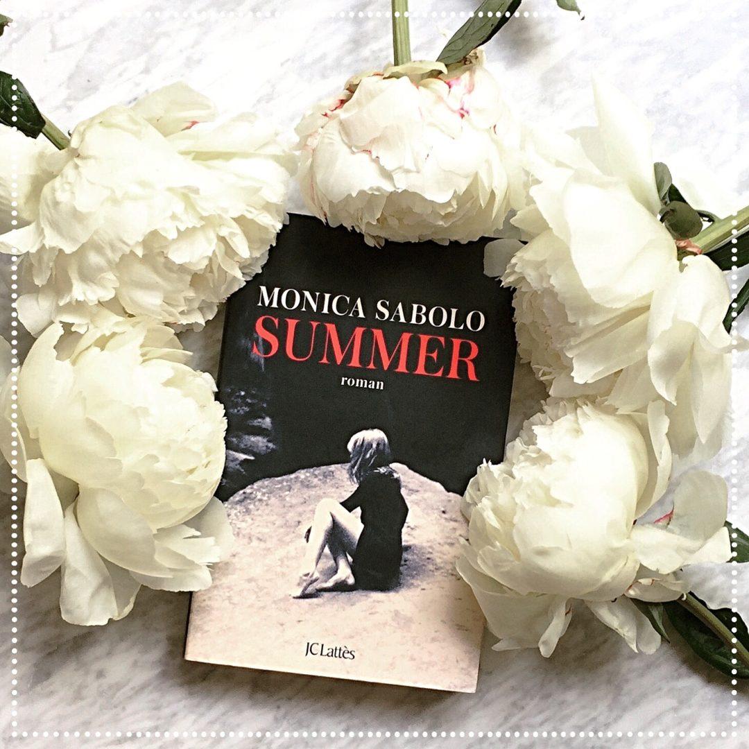 booksnjoy - summer - monica sabolo