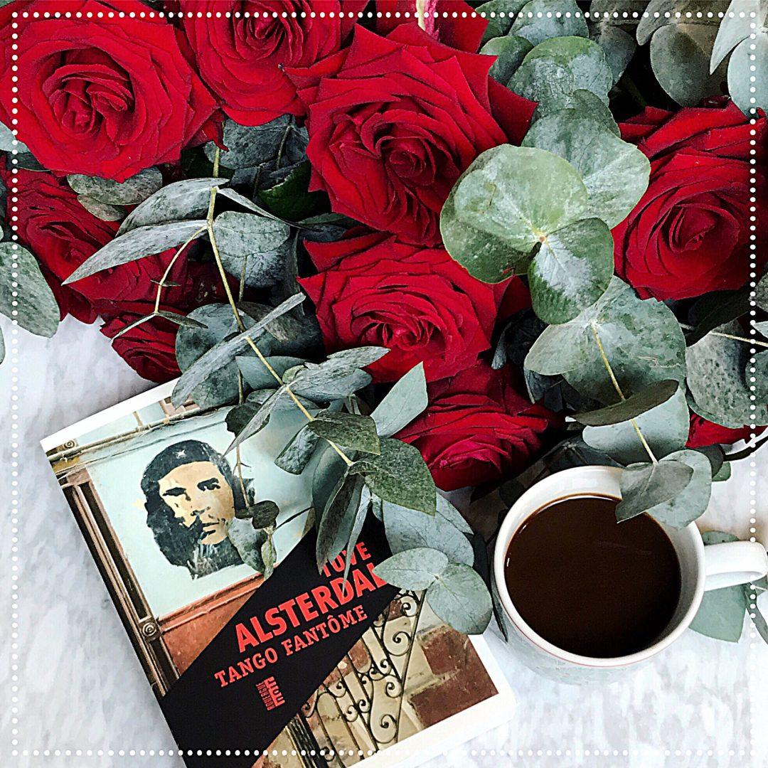 booksnjoy - Tango fantôme, Tove Alsterdal : Grand Prix des Lectrices de ELLE 2018 (#GPLE)