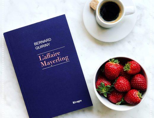 booksnjoy-laffaire-mayerling-bernard-quiriny