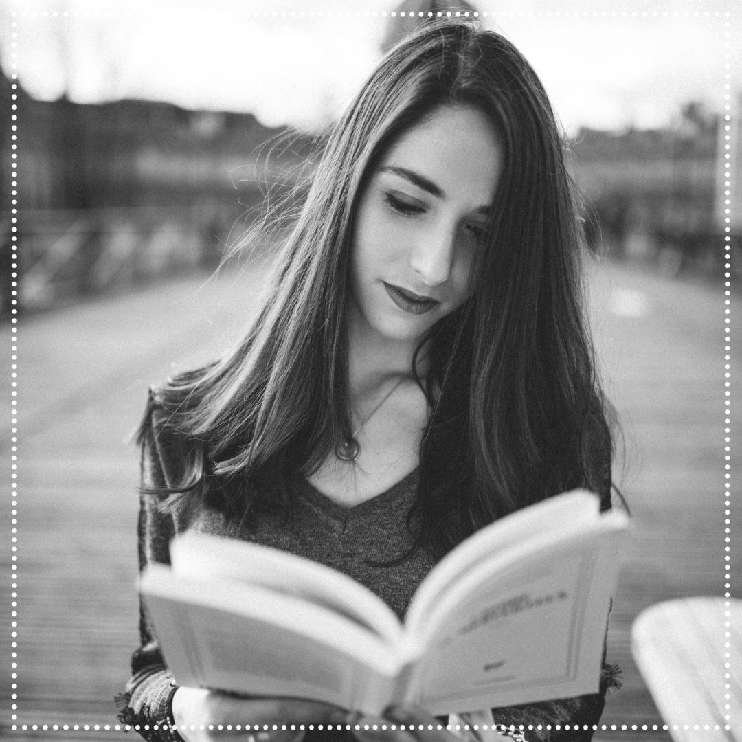 books'njoy-audrey pareux