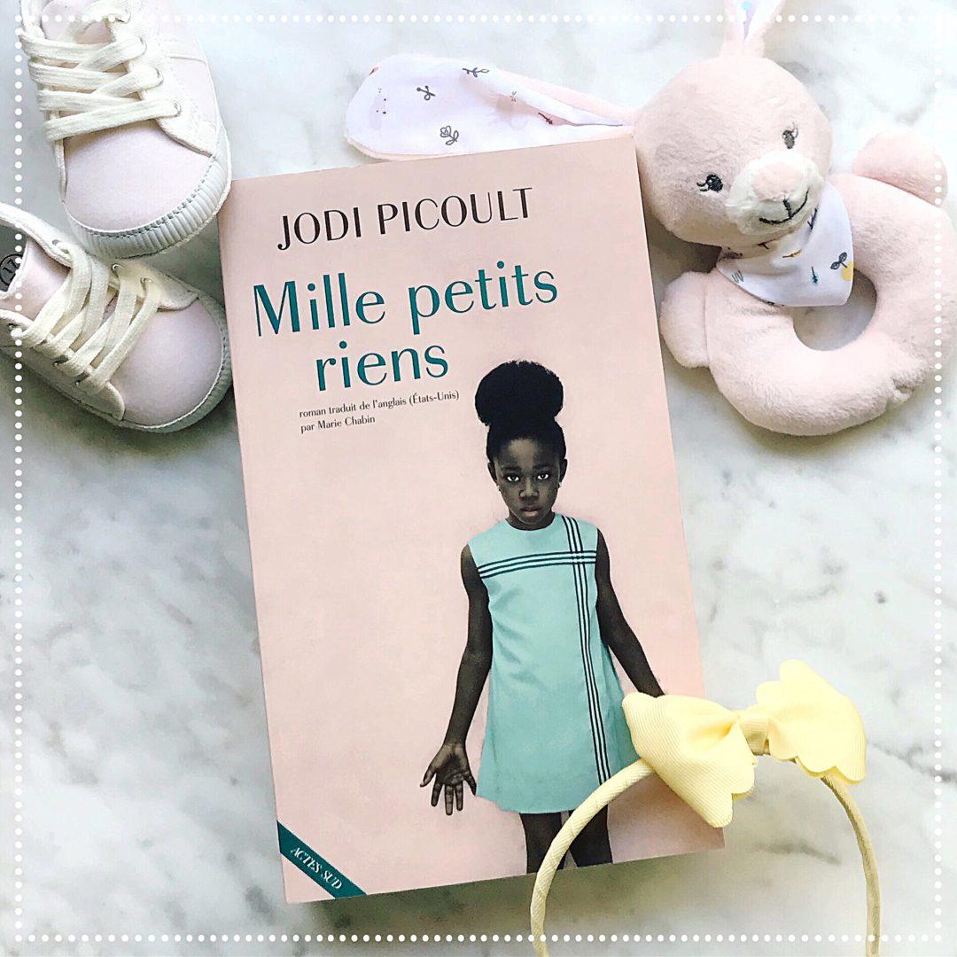 booksnoy-mille-petits-riens-jodi-picoult