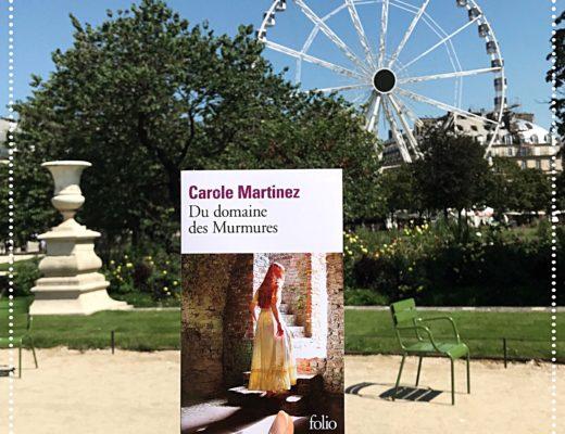 booksnjoy-du-domaine-des-murmures-carole-martinez