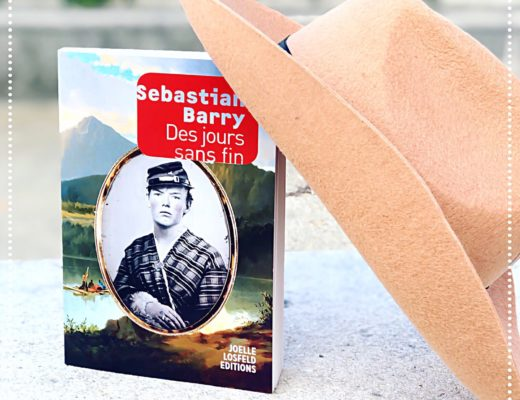 booksnjoy-des-jours-sans-fin-sebastian-barry-western