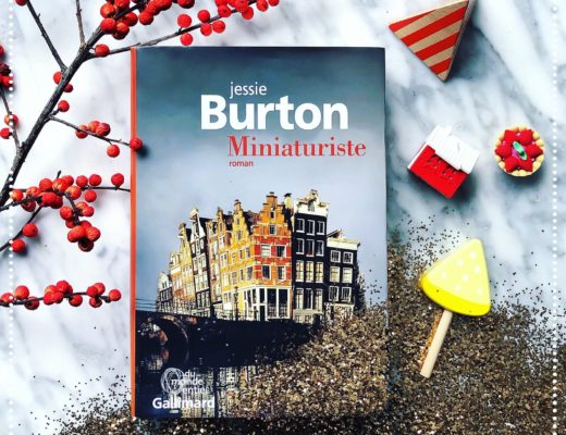 booksnjoy-miniaturiste-jessie-burton