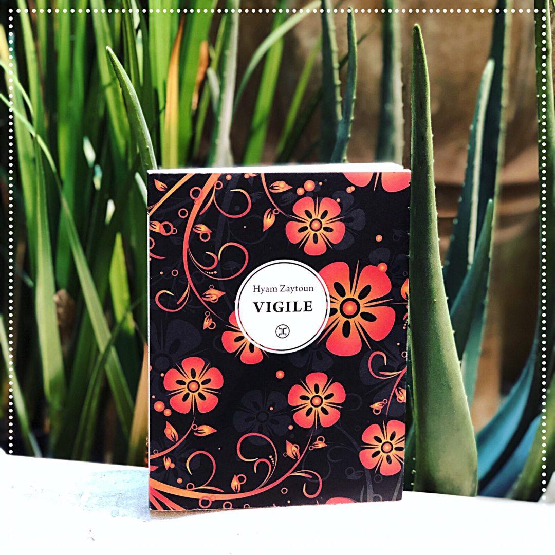 booksnjoy-vigile-hyam-zaytoun-rentree-litteraire