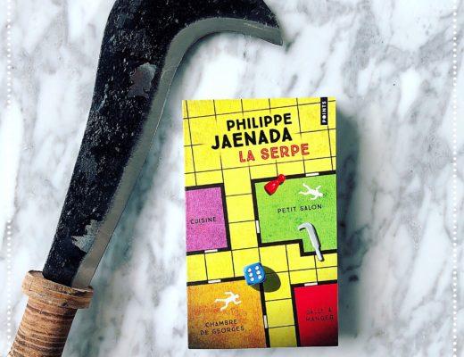 booksnjoy-la-serpe-philippe-jaenada-prix-femina