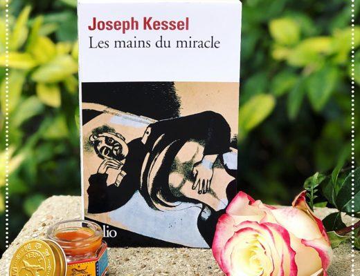 booksnjoy-les-mains-du-miracle-joseph-kessel