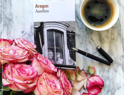 booksnjoy-aurelien-aragon-classique-folio