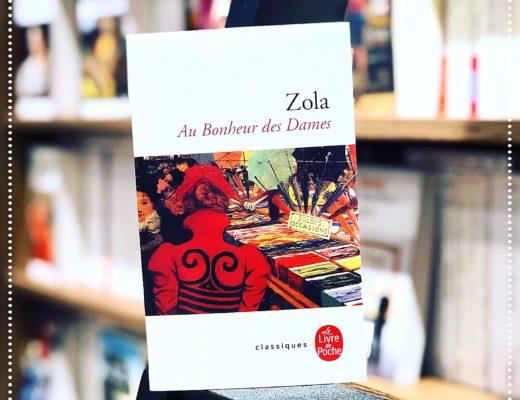 booksnjoy-au-bonheur-des-dames-emile-zola