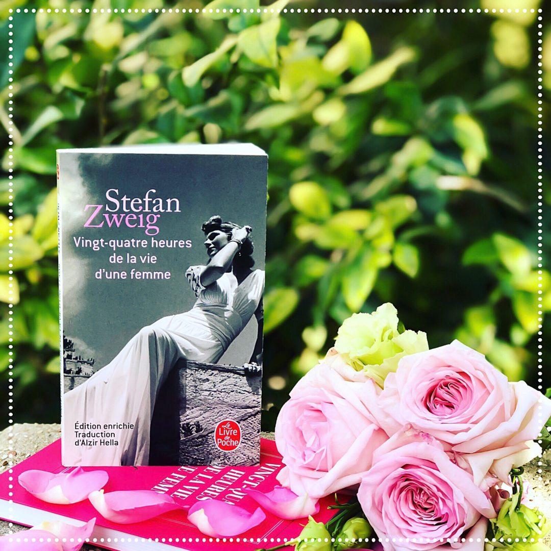 booksnjoy-vingt-quatre-heures-de-la-vie-dune-femme-stefan-zweig-passion