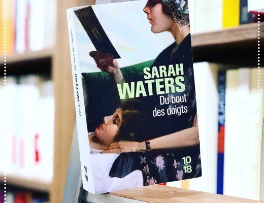booksnjoy-du-bout-des-doigt-sarah-waters-angleterre-victorienne