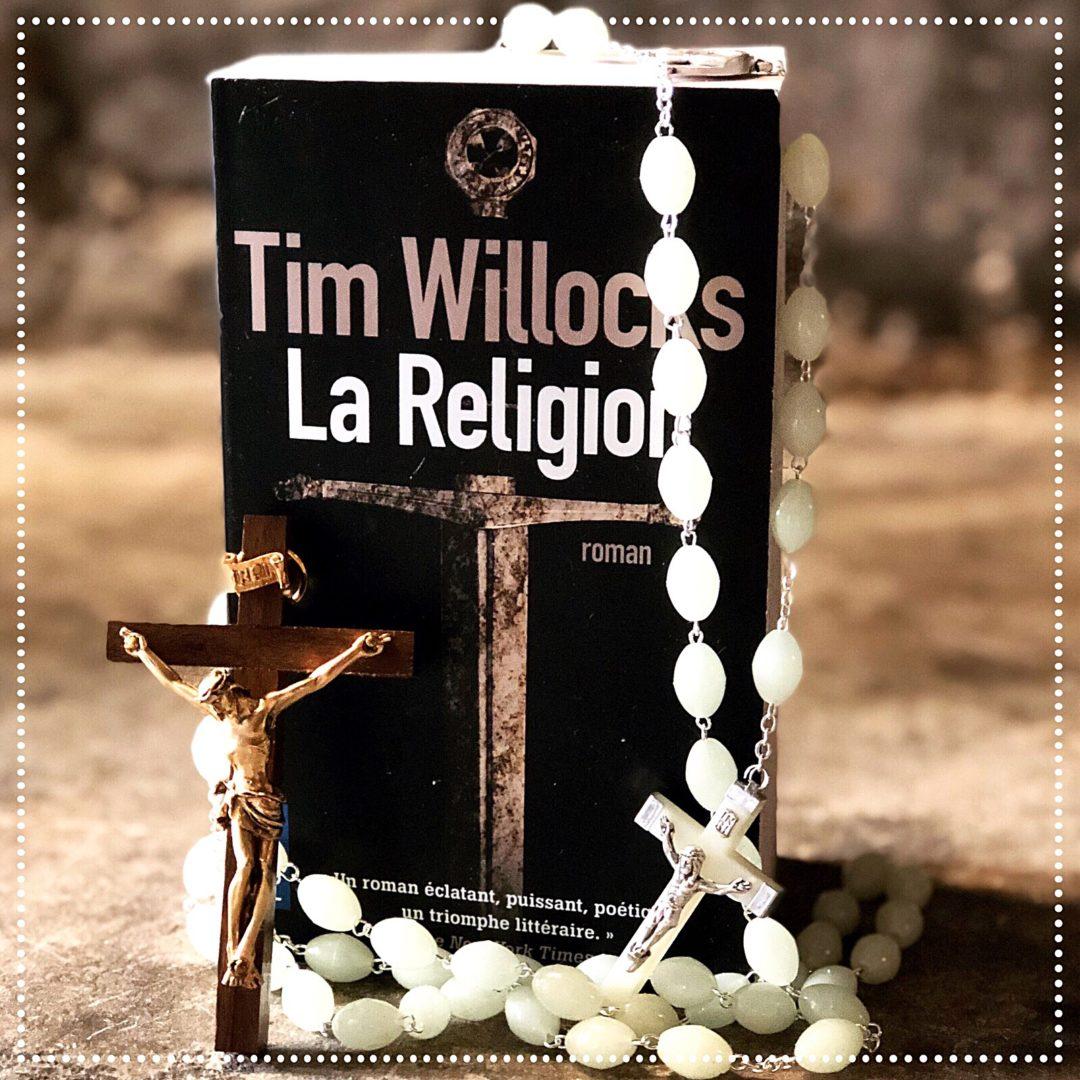 booksnjoy-religion-tim-willocks-guerre-chevaliers
