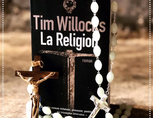 booksnjoy-religion-tim-willocks-guerre-chevaliers