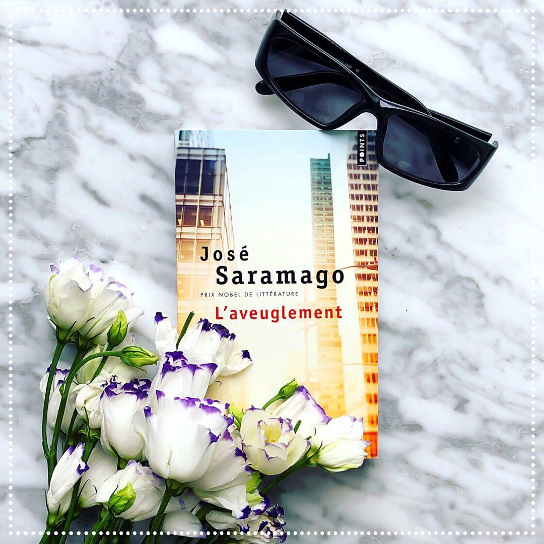 booksnjoy-aveuglement-jose-saramago-dystopie-prix-nobel