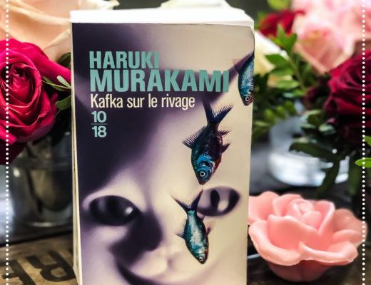 booksnjoy-kafka-rivage-haruki-murakami