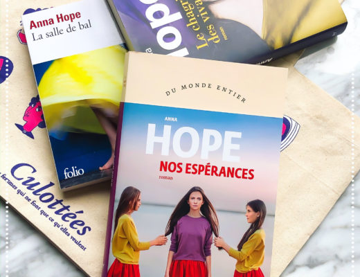 booksnoy-nos-esperances-anna-hope-expectation