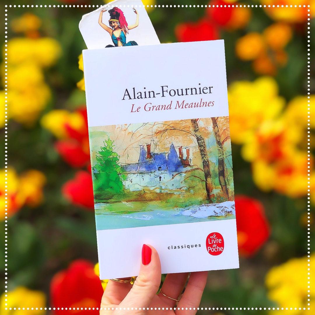 booksnjoy-alain-fournier-grand-meaulnes-litterature-classique-adolescence-amitie