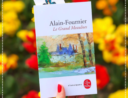 booksnjoy-alain-fournier-grand-meaulnes-litterature-classique-adolescence-amitie
