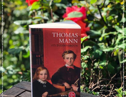 booksnjoy-les-buddenbrook-thomas-mann