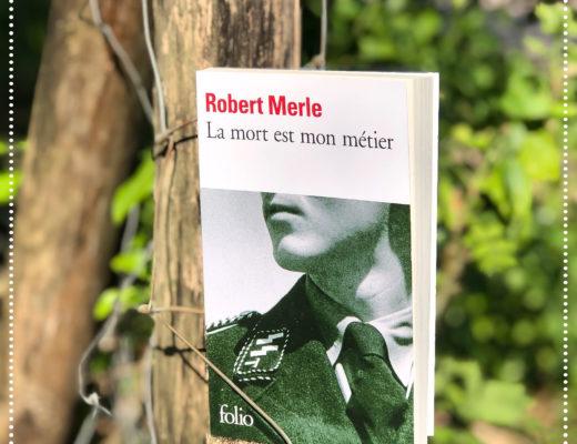 booksnjoy-robert-merle-la-mort-est-mon-metier