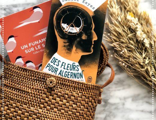 des-fleurs-pour-algernon-daniel-keyes