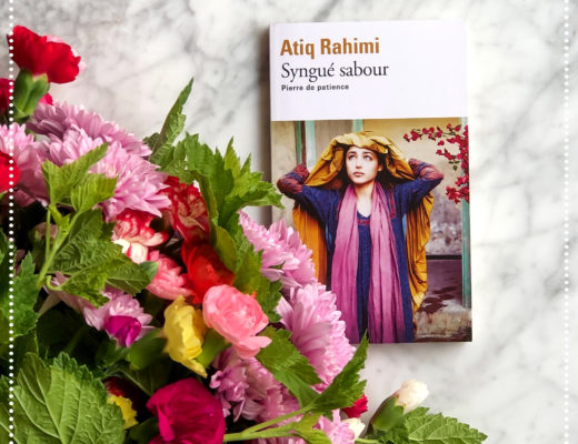 booksnjoy-syngue-sabour-atiq-rahimi-goncourt-2008.JPG