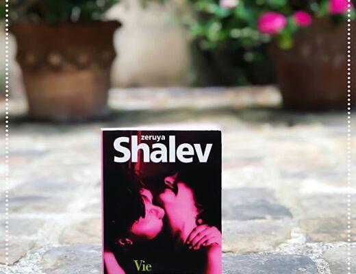 vie-amoureuse-zeruya-shalev-israel