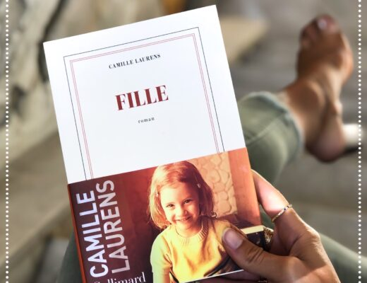 fille-camille-laurens-rentree-litteraire