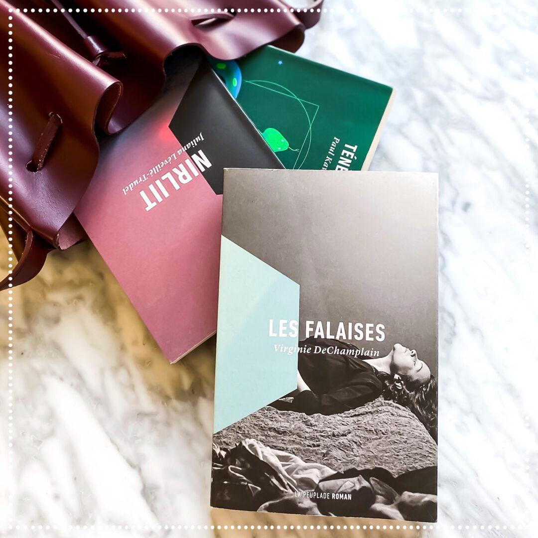 booksnjoy-les-falaises-virginie-dechamplain