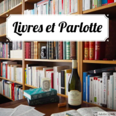 https://charlotteparlotte.com/category/livres-parlotte/