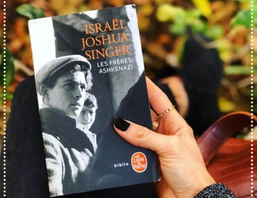 booksnjoy-freres-ashkenazi-israel-joshua-singer