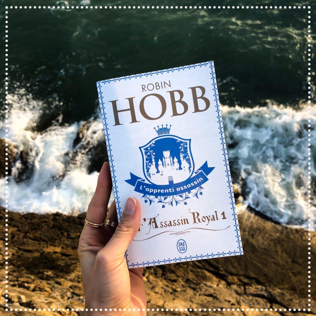 booksnjoy-lassassin-royal-robin-hobb-fantasy