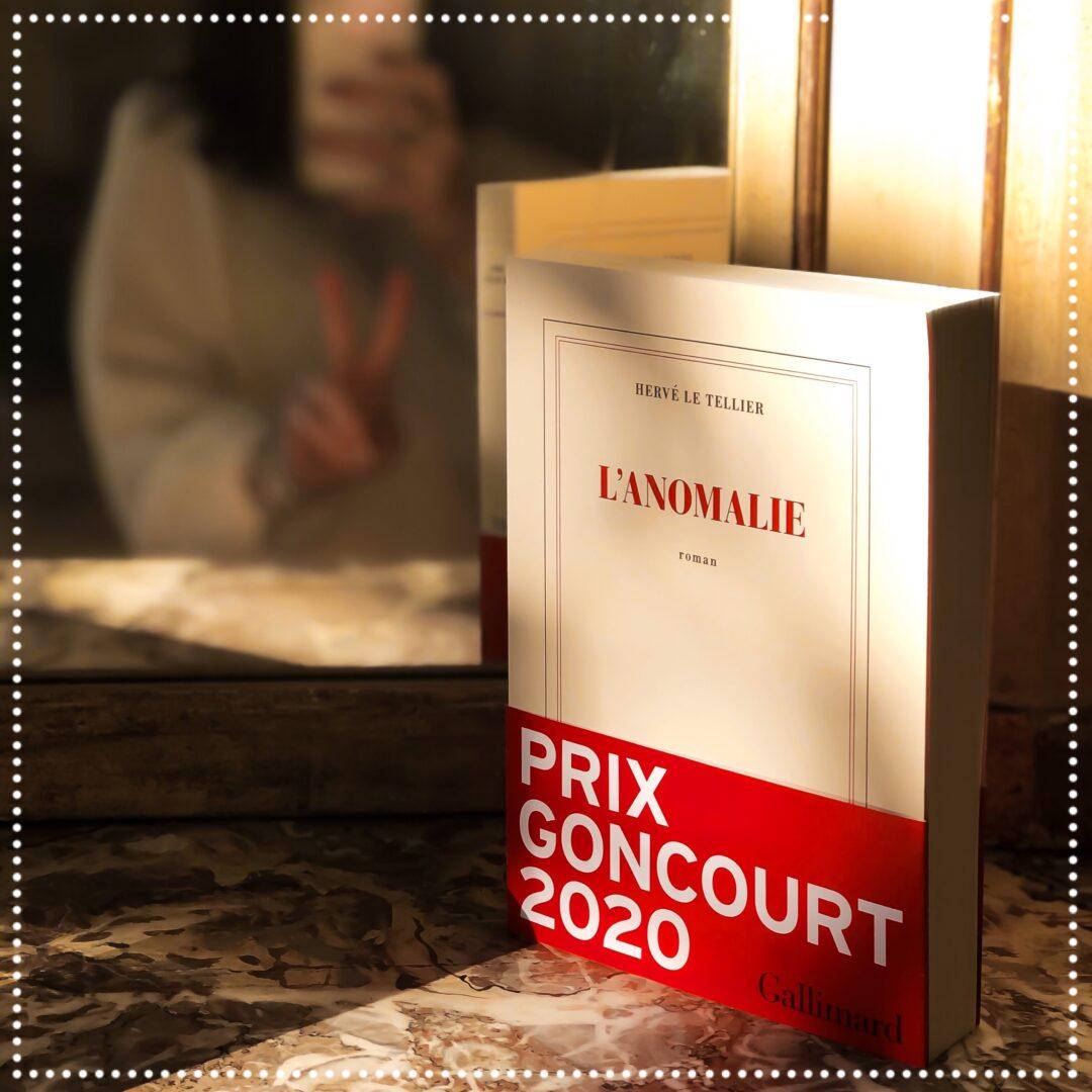 booksnjoy-goncourt-2020-herve-le-tellier-anomalie