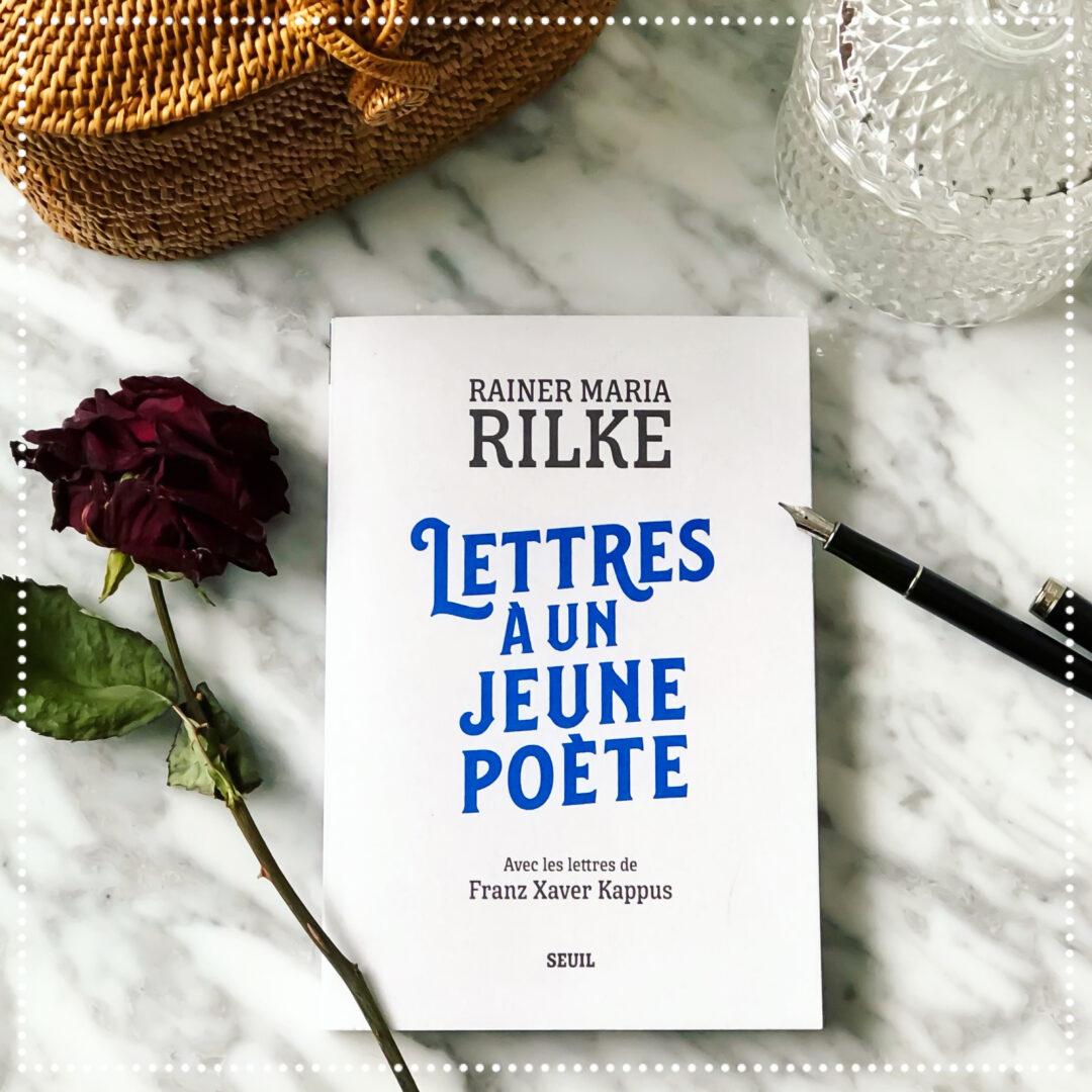 booksnjoy-lettres-jeune-poete-rainer-maria-rilke