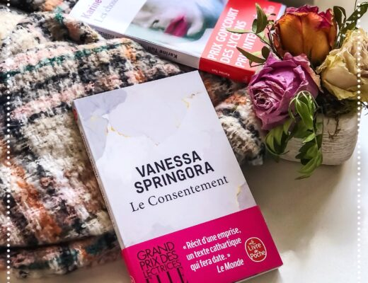 booksnjoy-consentement-vanessa-springora-matzneff