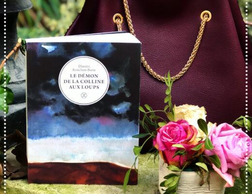 booksnjoy-demon-colline-loups-dimitri-rouchon-borie-premier-roman