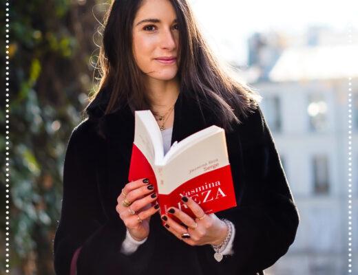 booksnjoy-serge-yasmina-reza