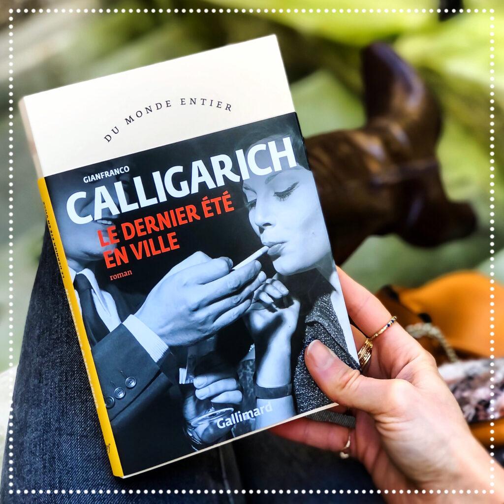 booksnjoy-dernier-ete-ville-gianfranco-calligarich-dolce-vita-rome-cultebooksnjoy-dernier-ete-ville-gianfranco-calligarich-dolce-vita-rome-culte