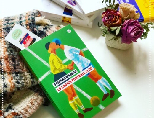 booksnjoy-ladies-football-club-stefano-massini