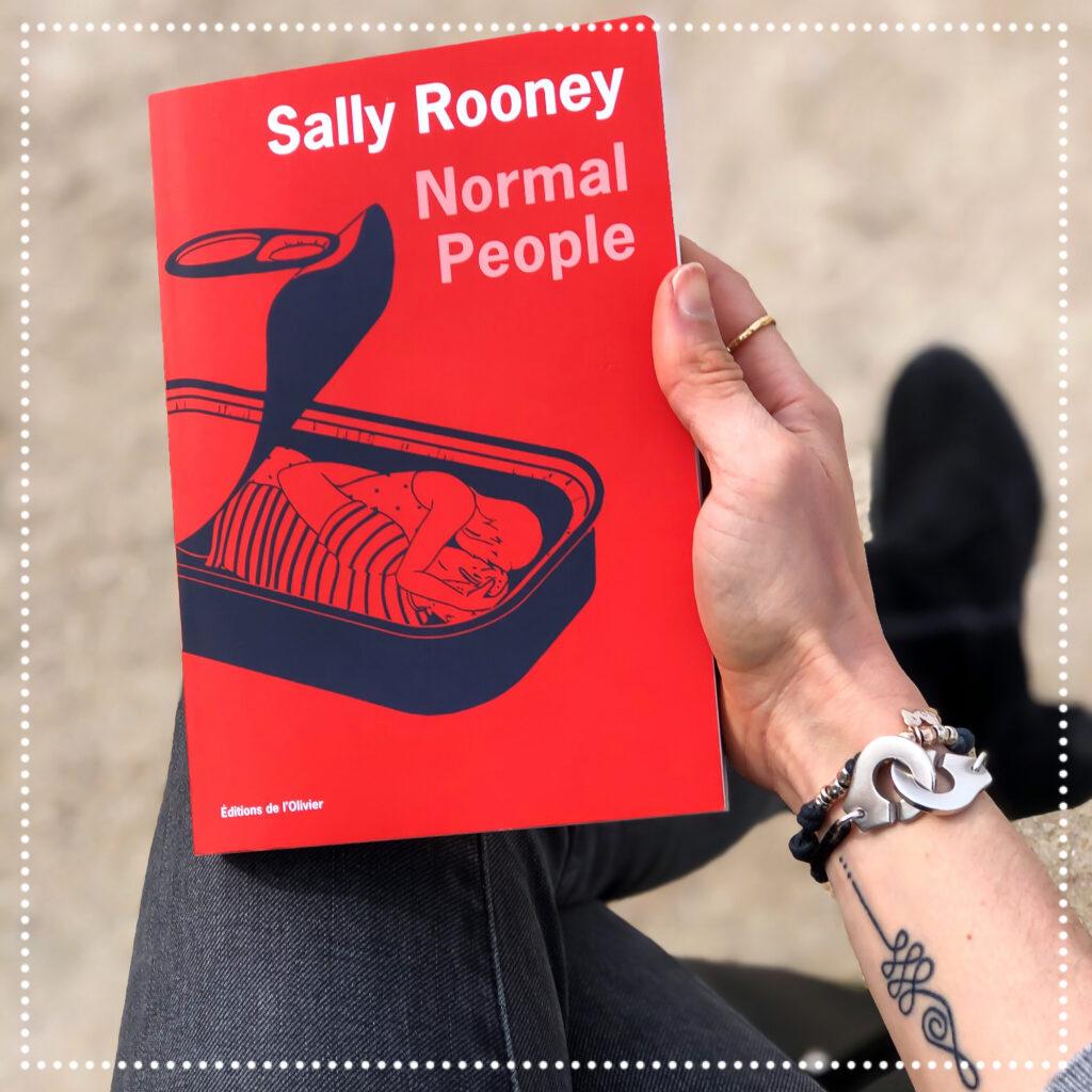 booksnjoy-normal-people-sally-rooney