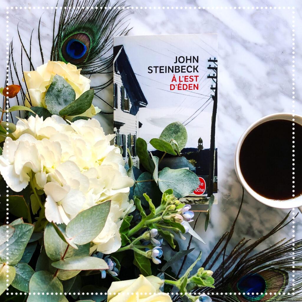 booksnjoy-a-lest-eden-john-steinbeck