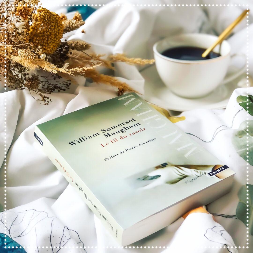 booksnjoy-le-fil-du-rasoir-william-somerset-maugham