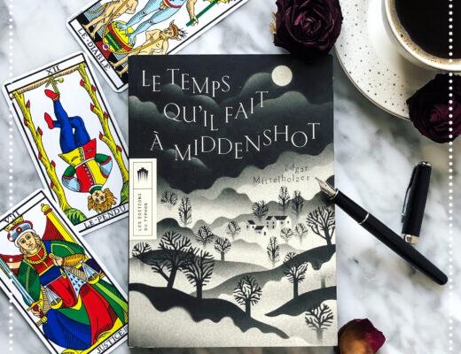 booksnjoy-le-temps-quil-fait-a-middenshot-edgar-mittelholzer-gothique-fantastique
