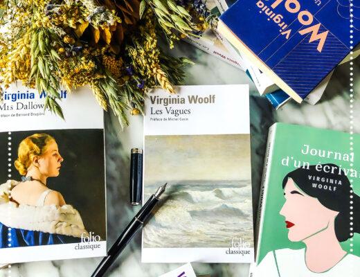 booksnjoy-les-vagues-virginia-woolf