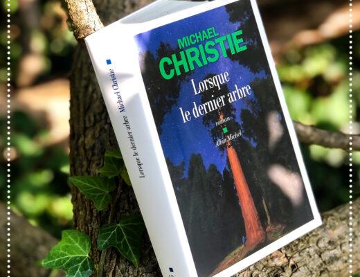 booksnjoy-lorsque-dernier-arbre-michael-christie