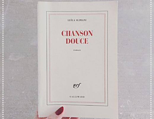 booksnjoy-leila-slimani-chanson-douce-prix-goncourt