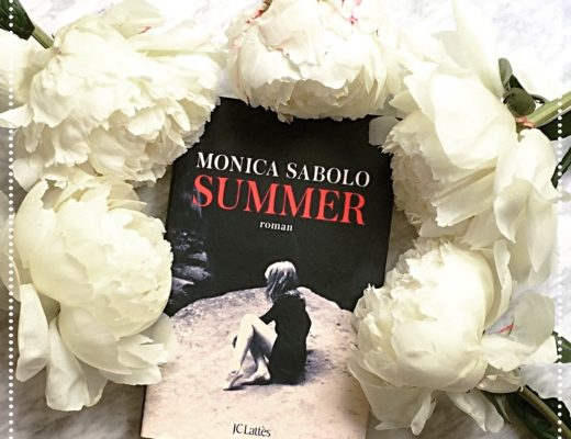 booksnjoy - summer - monica sabolo