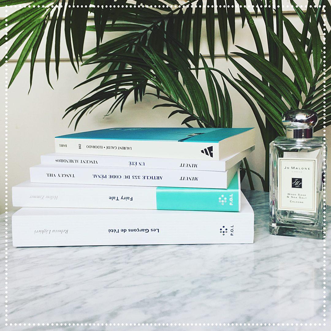 booksnjoy - pal ete - summer holidays