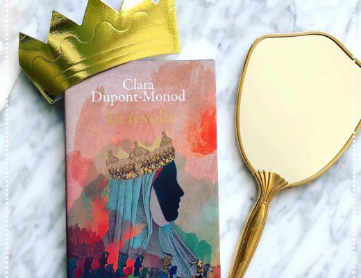 booksnjoy-La révolte, Clara Dupont-Monod : rentrée littéraire-alienor daquitaine-richard cœur de lion